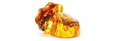 meaning-inner-amber