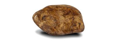 meaning-inner-bronzite