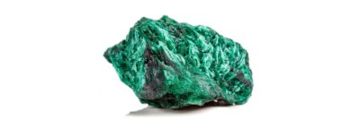 meaning-inner-malachite